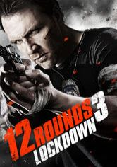12 Rounds 3: Lockdown
