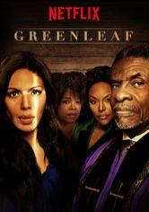 Greenleaf