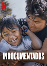 Indocumentados