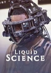 Liquid Science